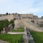 Complessi-archeologici-di-Portoferraio