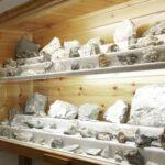 Museo-e-Parco-dei-Minerali