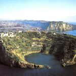 Nisida_foto_aerea_anni_70
