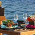 cena-a-bordo31